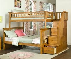 twin bunk beds with trundle and drawers image of metal bunk twin