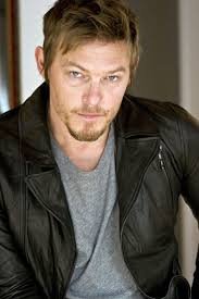 daryl dixon vest spirit halloween 196 best norman reedus images on pinterest norman reedus daryl