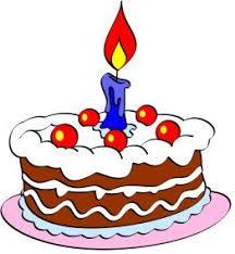 imagenes de feliz cumpleaños rafael contraloria misión sucre carabobo