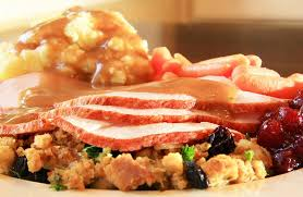 restaurants open on thanksgiving 2017 indianapolis in