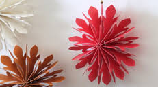 india handmade paper ornaments manufacturer inmark