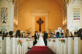 Wedding Venues Cincinnati Cincinnati Church Wedding Venue Elizabeth Anne Designs The