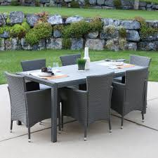 5 Piece Patio Dining Sets Under 300 by 5 Piece Patio Dining Sets Under 300 Patio Outdoor Decoration