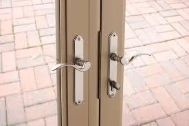 Custom Patio Door Custom Patio Door Handles Simonton Windows Doors