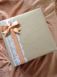 cheap gift wrap cool gift wrap cheap topup wedding ideas