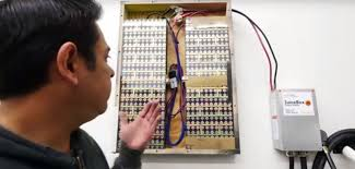 diy tesla powerwall how to make a cheaper version of the tesla powerwall for 300 the