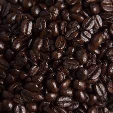 creole blend h r higgins coffee ltd