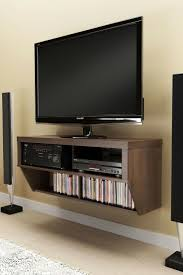Meuble Tv Retractable by 79 Best Televisie Images On Pinterest Tv Units Tv Walls And At Home