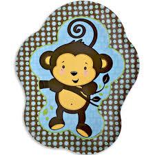 monkey boy baby shower decorations monkey baby shower clip 72