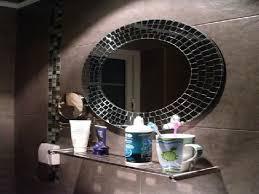 Decorative Mirrors For Bathroom Decorative Mirrors Bathroom Choosing Decorative Mirrors For