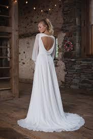unique wedding gowns unique wedding dresses uptown