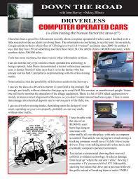 toyota company information pontiacregistry com magazine contents