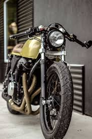 custom honda honda cb750 custom by purebreed fine motorcycles