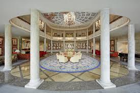 Wohnzimmer Bremen Reservierung Dorint Park Hotel Bremen Deutschland Bremen Booking Com