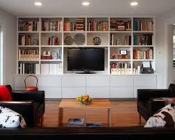 Wall Mount Book Shelves Wall Shelves Design Modern Wall Mounted Wood Kitchen Shelves