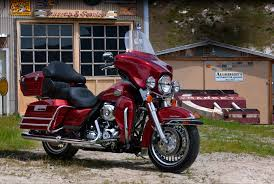 Comfortable Motorcycles Perhaps My Next Bike Crystal Likes The Comfortable Back Seat And