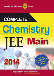 chemistry jee main 2014 1st edition buy chemistry jee main 2014