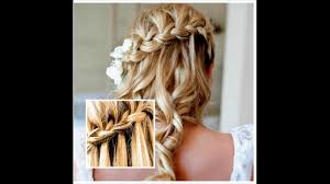 hairstyle for thanksgiving dinner celebration awesome