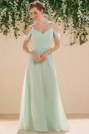 mint bridesmaid dresses length chiffon spaghetti straps a line mint bridesmaid dresses