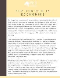 statement of purpose sample essays sample sop for phd free phd statement of purpose economics phd statement of purpose sample
