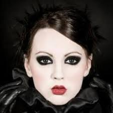 gothic makeup ideas gothic makeup tips for
