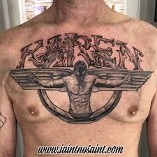 tattoo angel birkenhead chest piece tattoos angel wings the best tatto 2017