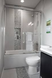 Ideas For Small Bathrooms 20 Stunning Small Bathroom Designs Grey White Bathrooms