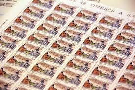bureau de poste haguenau bureau de poste haguenau 60 images bureau de poste vitry sur