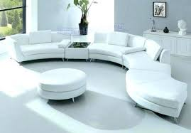 value city sectional sofas white leather sectional white sectional sofa dwellg sofas sale