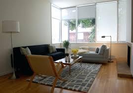 Modern Living Room Rug Modern Area Rugs For Living Room Artsport Me