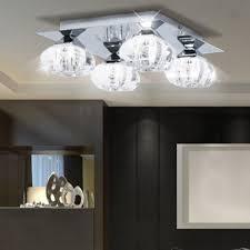 Wohnzimmer Lampe Led Modernes Wohndesign Schönes Modernes Haus Led Lampen Formen Die