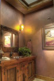 144 best wall finishes images on pinterest wall finishes paint