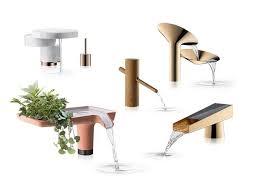 k 1176828 vs kohler elate faucet reviews kohler kitchen faucet