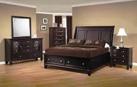 porter bedroom set bedroom b697 bedroom set modest on bedroom within porter