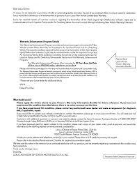 lexus warranty problems 4lo flashing along with cel clublexus lexus forum discussion