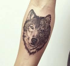900 best inner arm tattoos for men and women cool inner arm
