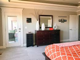 Floor Plans Definition by Small Master Bedroom Storage Ideas How To Design Relaxing Retreat