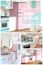home interiors and gifts website blue kitchen accessories marshalldesign co