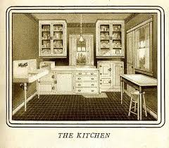 sears kitchen furniture 15 best sears homes images on kit homes vintage kitchen
