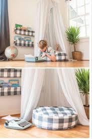 nurseries in atlanta homewood nursery 97 best playrooms u0026 kids u0027 spaces images on pinterest baby toy