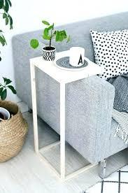 meuble derriere canapé meuble derriere canape meuble pour mettre derriere canape meubles