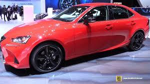 lexus is300h models 2017 lexus is300h exterior and interior walkaround 2017 geneva