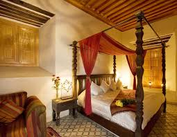 bedroom moroccan bedroom interiors designs arabian style full size of bedroom gloomy moroccan ideas with exotic room lighting interiors designs
