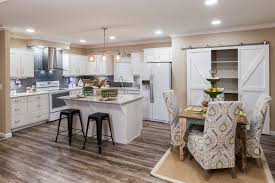 redman manufactured homes floor plans really like the sliding barn doors photos mcilroy 32dev32643ah