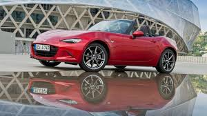 mazda car range australia mazda australia says mx 5 wait list could be longer than ferrari u0027s