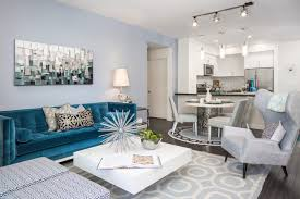 domain weho new luxury apartments in west hollywood home