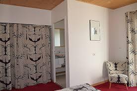 chambre hote les sables d olonne chambre d hotes les sables d olonne fresh les firfoux chambre d h