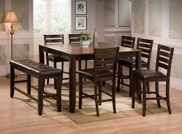 Dining Room Side Table by Dining Room Guadalajara Furniture