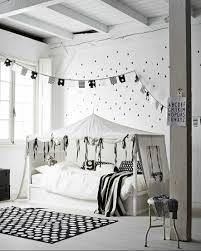 10 nicely neutral kids rooms tinyme blog cute kura pirate theme 10 nicely nuetral kids rooms tinyme blog
