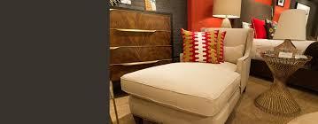 100 luxe home interior designer mirrors home decor candice